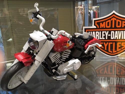 LEGO ハーレー 3対4 リサイズ済み.jpg